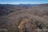 124 Greenbird Trail - Photo 18