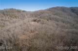 124 Greenbird Trail - Photo 19