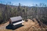 124 Greenbird Trail - Photo 8