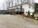 2697 Setzers Gap Road - Photo 2