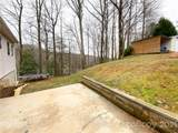2697 Setzers Gap Road - Photo 19