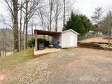 2697 Setzers Gap Road - Photo 20