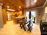 2697 Setzers Gap Road - Photo 4