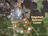 1200 Ridgefield Boulevard - Photo 9