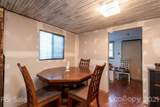 308 Garrou Avenue - Photo 19
