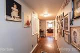 308 Garrou Avenue - Photo 20