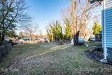 308 Garrou Avenue - Photo 40
