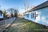 308 Garrou Avenue - Photo 41