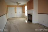 6770 Thistle Down Drive - Photo 20