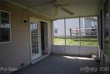 6770 Thistle Down Drive - Photo 25