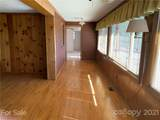 303 Legion Road - Photo 28