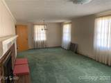 303 Legion Road - Photo 33