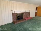 303 Legion Road - Photo 34