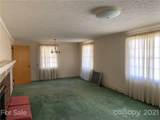 303 Legion Road - Photo 35