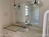 303 Legion Road - Photo 45
