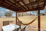 5725 Mill Ridge Road - Photo 14