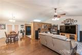 5725 Mill Ridge Road - Photo 16