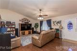 5725 Mill Ridge Road - Photo 17