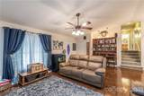5725 Mill Ridge Road - Photo 18
