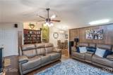 5725 Mill Ridge Road - Photo 19