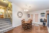 5725 Mill Ridge Road - Photo 21