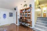 5725 Mill Ridge Road - Photo 22