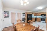 5725 Mill Ridge Road - Photo 23