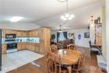 5725 Mill Ridge Road - Photo 24