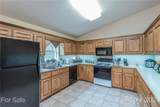 5725 Mill Ridge Road - Photo 26