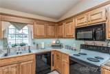 5725 Mill Ridge Road - Photo 27