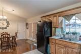 5725 Mill Ridge Road - Photo 29