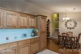 5725 Mill Ridge Road - Photo 30
