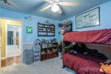 5725 Mill Ridge Road - Photo 36