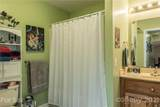 5725 Mill Ridge Road - Photo 38