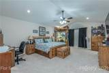 5725 Mill Ridge Road - Photo 39