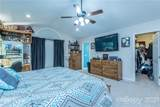 5725 Mill Ridge Road - Photo 40