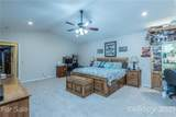 5725 Mill Ridge Road - Photo 41