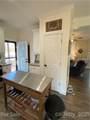 3275 Innes Street - Photo 18