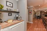 9718 Heritage Lane - Photo 14