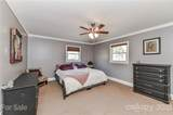 9718 Heritage Lane - Photo 18
