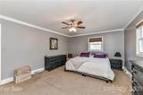 9718 Heritage Lane - Photo 19