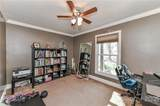 9718 Heritage Lane - Photo 22