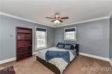 9718 Heritage Lane - Photo 24
