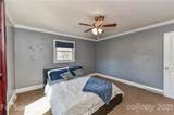 9718 Heritage Lane - Photo 26