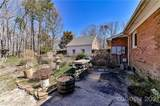 9718 Heritage Lane - Photo 27
