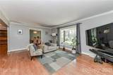 9718 Heritage Lane - Photo 4