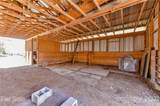 9718 Heritage Lane - Photo 40