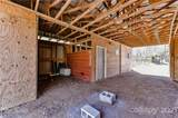9718 Heritage Lane - Photo 41
