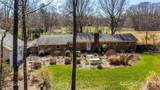 9718 Heritage Lane - Photo 45