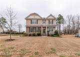 133 Autumn Grove Lane - Photo 1
